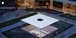 Apple-Store-Randevu