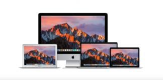 Yeni Mac Modelleri