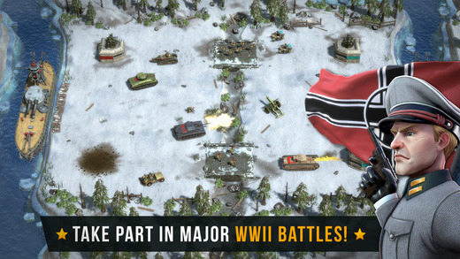 battle-islands-commanders