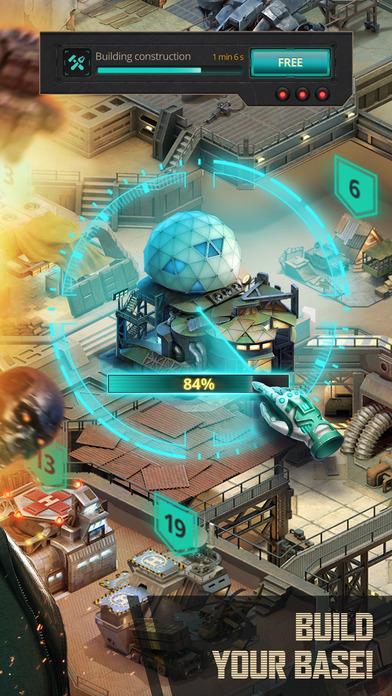 terminator-genisys-future-war