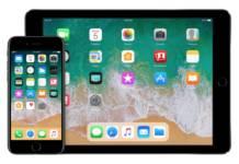 HEVC ve HEIF iOS 11
