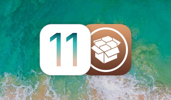 iOS 11 için Jailbreak'e Ne Kadar Yakınız?