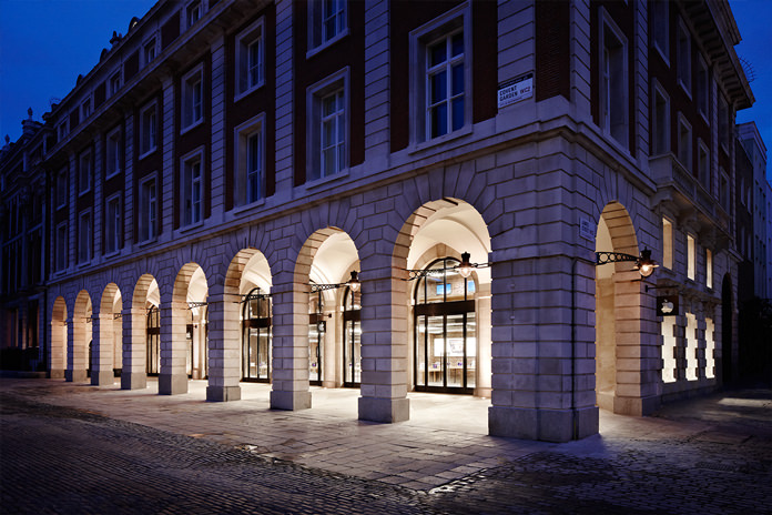 coventgarden-apple-store