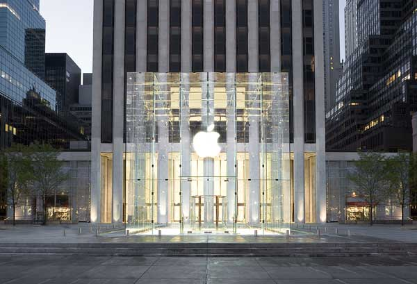 fifth-avenue-eski-apple-store