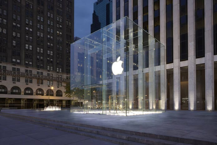 fifthavenue-apple-store