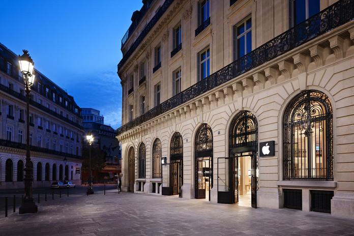 opera-apple-store