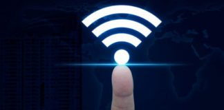 wifi güçlendirme