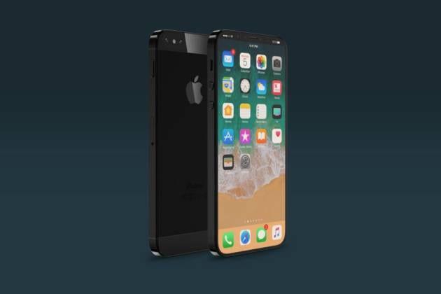 Yeni Nesil iPhone SE