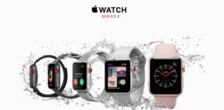 Apple-Watch-Series3.jp