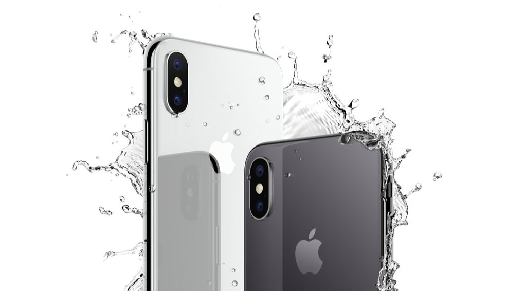 2019 iPhone Kamera