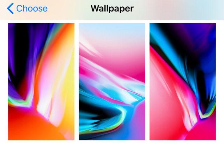 iOS-11.2-Beta1