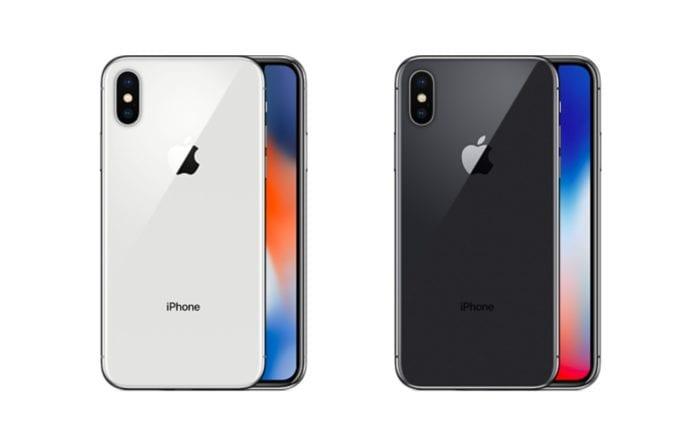 iPhone X En Ucuz Nerede