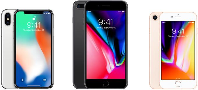 iphone-x-8-plus