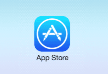 App-Store-oyunlarina-zam-yapildi