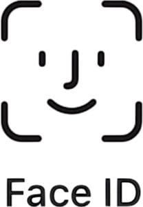 Face_id_ile-oyun-satin-almak