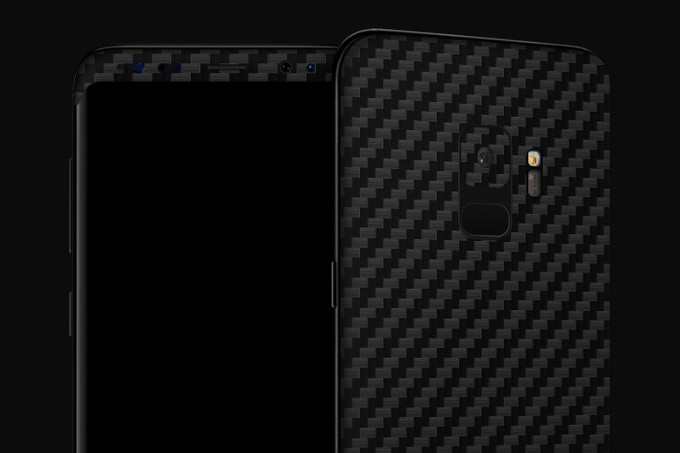 Galaxy-S9kiliflari
