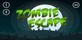 Zombi Oyunu – iPhone