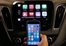 apple-carplay-whatsapp-destegi-geldi-min