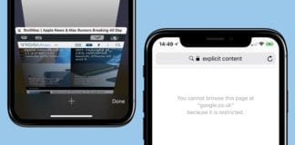 apple-iphone-ipad-safari-ebeveyn-kontrolu-min