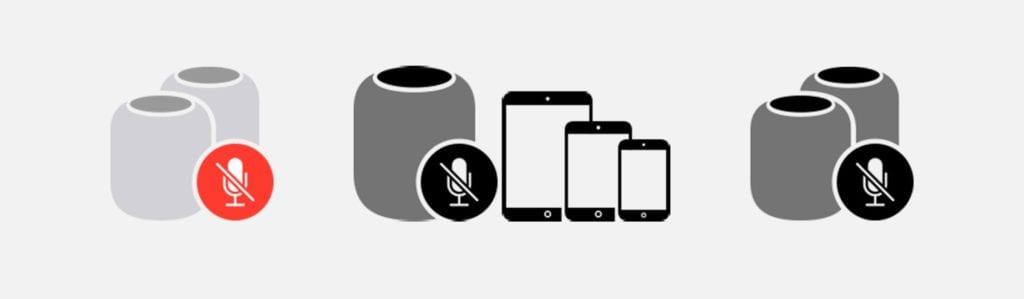 Apple Homepod'a Satışa Çıkmadan Gizlilik Düzenlemesi!