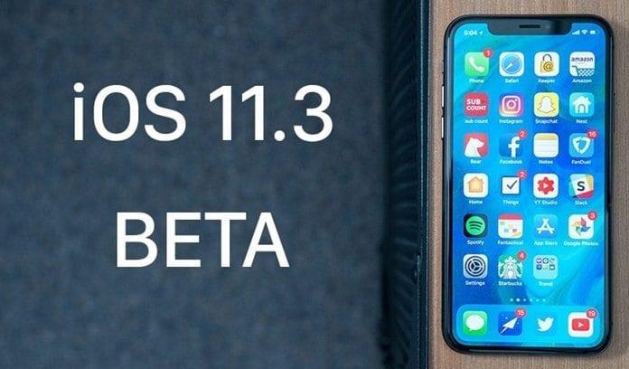 ios11-3-aml-nedir-apple-min