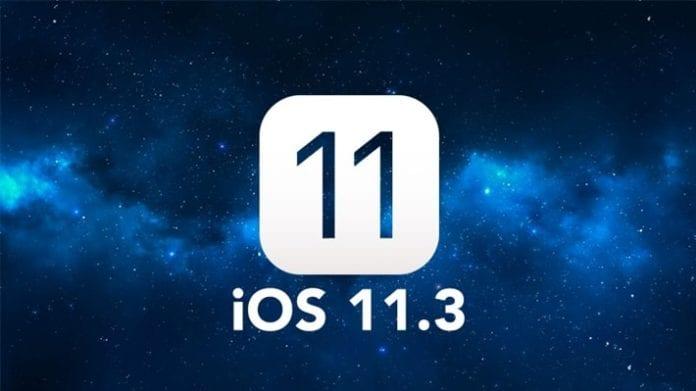 ios11-3-face-id-ile-satin-alim-min