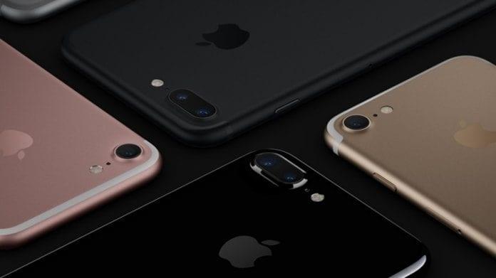 iphone-x-l-tipi-pil-satin-al