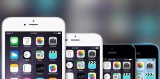 iphone-x-satislari-kesintiye-ugrayacak