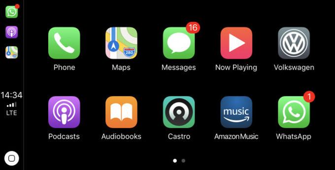 whatsapp-apple-carplay-destegi