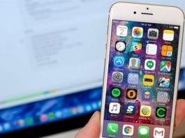Apple Geliştiricileri Çok Sert Uyardı