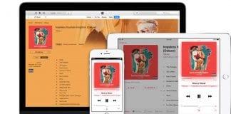 Apple Music Öğrenci Tarifesi Yakında Türkiye'de!