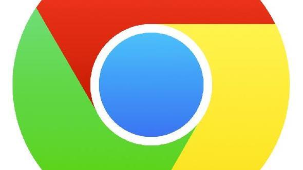 Chrome rahatsız eden reklamları göstermeyecek