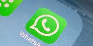 WhatsApp'ta Bunu Yanlışlıkla Yaparsanız Silinmeyecek