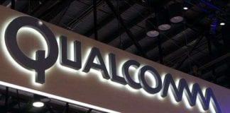 Yeni Snapdragon 700, ucuz telefonlara üstün özellikler getirdi