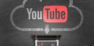 YouTube-yeni-reklam-sistemi-nasil-olacak