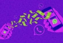 whatsapp-nasil-para-gonderilir-alinir-bilgi