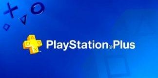 PlayStation Plus üyeleri için yeni bir değişiklik daha!