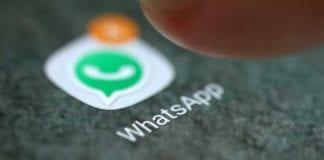 WhatsApp Yeni İşlevler Kazanmaya Devam Ediyor1