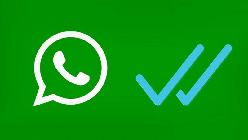 WhatsApp'tan mesajları geri çekme süresi 1 saat 8 dakika olacak1