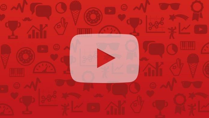 YouTube video indirme desteği Türkiye'de başladı, İnternetsiz izleyebilirsin!11