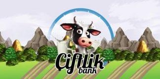 ciftlikbank-1