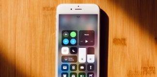 iPhone X, iOS 11, Apple, Erişebilirlik, Kısayol, iPhone kısayol