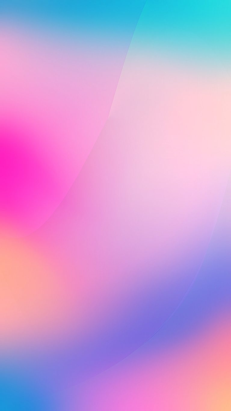 Colors-for-ALL-iPhone-AR72014-768×1365