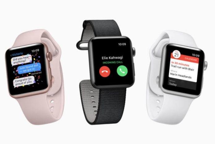 Instagram, Apple Watch desteğine son verdi!
