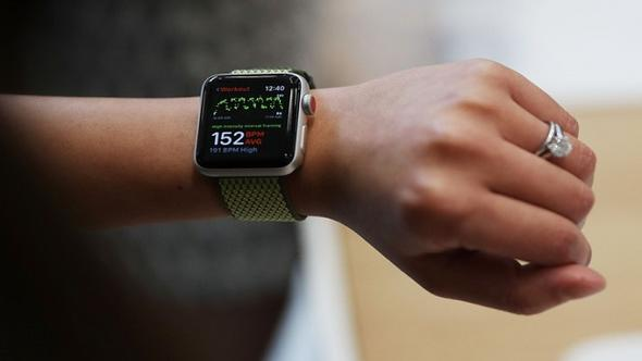 Instagram, Apple Watch desteğine son verdi!1
