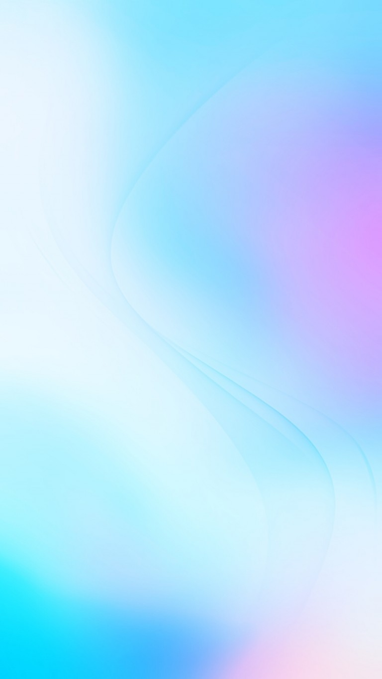 Light-Curves-for-ALL-iPhone-by-AR72014-768×1365