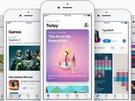 app-storeun-yeni-tasarimi-gelistiricilere-yaradi