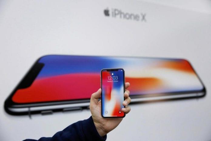 apple-analistine-gore-iphone-x-apple-icin-oldu
