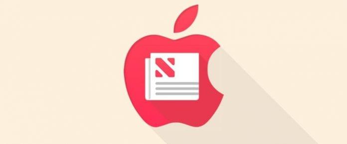 apple-cok-yakinda-dergi-ve-haber-abonelik-servisini-tanitabilir