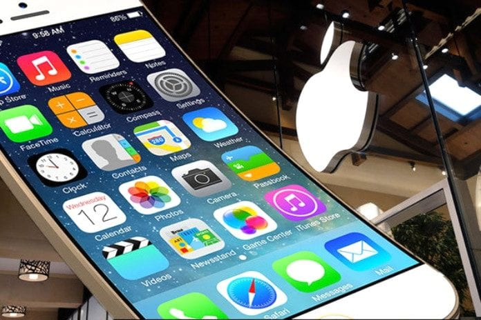 apple-kavisli-iphone-icin-calismaya-basladi-10724182_3588_amp